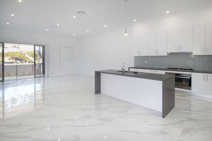 58A Moncrieff Drive, East Ryde 2113, NSW Duplex_semi Photo