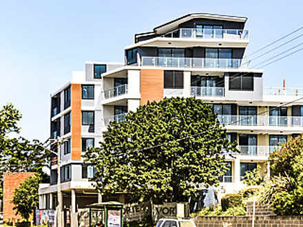 AG07/9 Derwent Street, South Hurstville 2221, NSW Apartment Photo