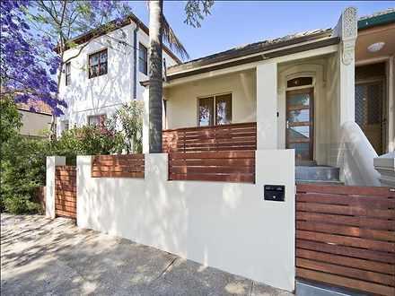 42 Gower Street, Ashfield 2131, NSW House Photo