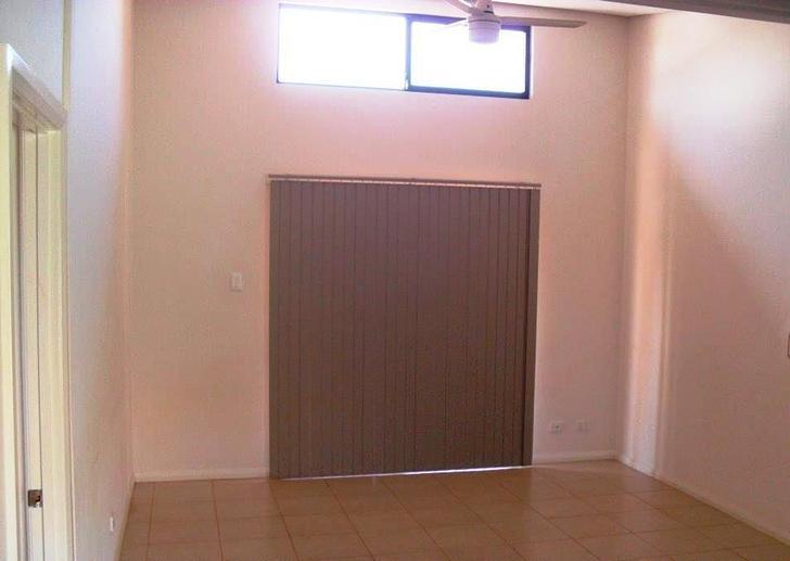 7B Nimingarra Drive, Newman 6753, WA House Photo