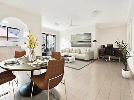 175 Harcourt Street, New Farm 4005, QLD Apartment Photo