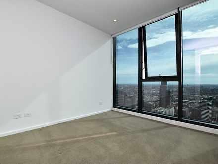 1703/601 Little Lonsdale Street, Melbourne 3000, VIC Apartment Photo