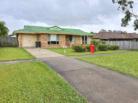 231 Caboolture River Road, Morayfield 4506, QLD House Photo