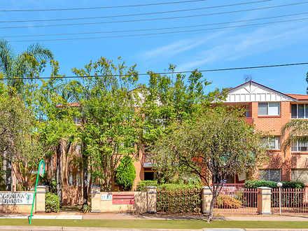 26/17-23 Addlestone Road, Merrylands 2160, NSW House Photo