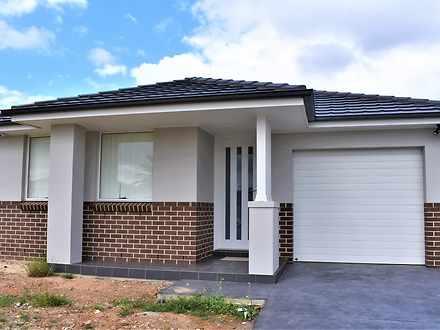 29 Jardine Drive, Edmondson Park 2174, NSW House Photo