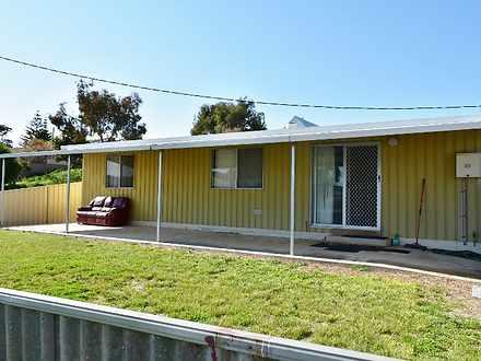 20 Windich Street, Esperance 6450, WA House Photo