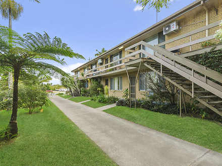 7/181 Kennedy Drive, Tweed Heads West 2485, NSW Unit Photo