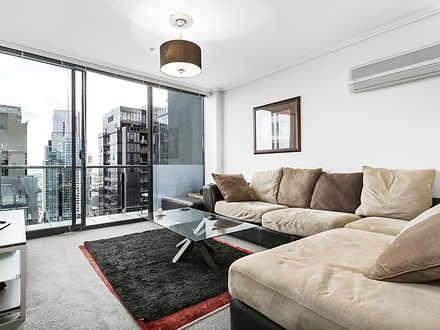 319/88 Kavanagh Street, Southbank 3006, VIC Apartment Photo