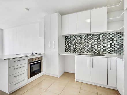 5/44 Mascar Street, Upper Mount Gravatt 4122, QLD Unit Photo