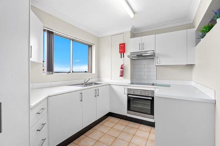 37/55-57 Glencoe Street, Sutherland 2232, NSW Unit Photo