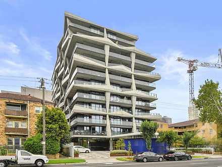 102/77 Queens Road, Melbourne 3000, VIC Apartment Photo