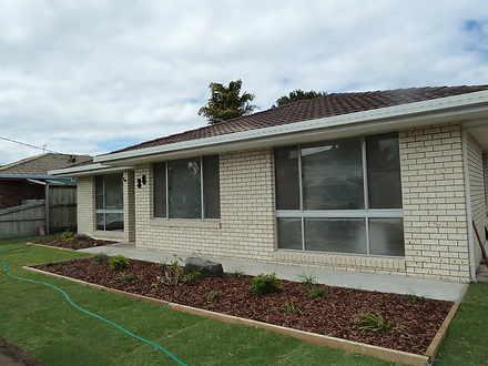 36 Baanya Street, Wurtulla 4575, QLD House Photo