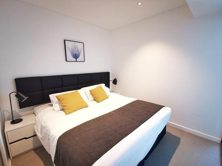 2613/222 Margaret Street, Brisbane, Brisbane 4000, QLD Apartment Photo