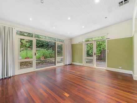 13 Canberra Avenue, St Leonards 2065, NSW House Photo