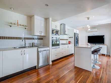 10 Oakwal Terrace, Windsor 4030, QLD Unit Photo