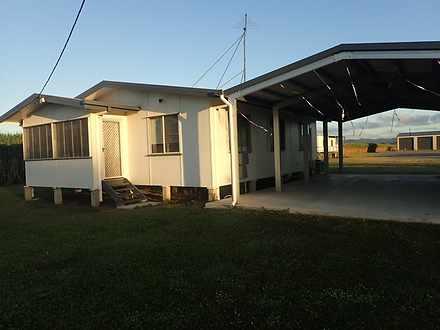 955 Homebush Road, Mackay 4740, QLD House Photo