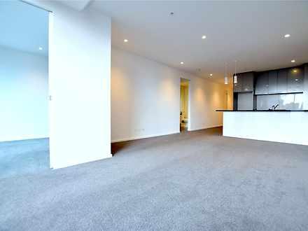 3402/151 City Road, Southbank 3006, VIC Apartment Photo