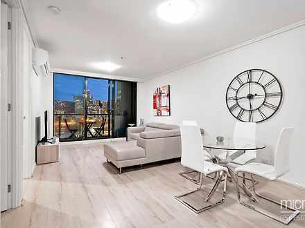 76/88 Kavanagh Street, Southbank 3006, VIC Apartment Photo