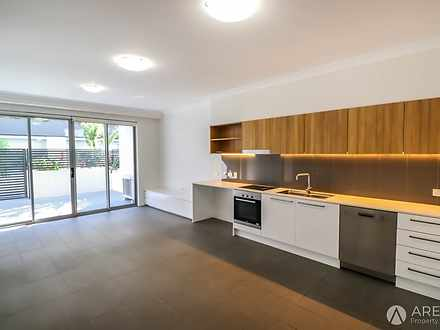 513/148 Victoria Park Road, Kelvin Grove 4059, QLD Unit Photo