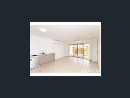 2/2A Groeschel Court, Goodna 4300, QLD House Photo