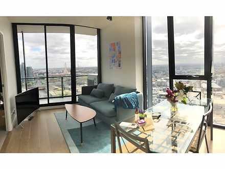1506/420 Spencer Street, Melbourne 3000, VIC Apartment Photo