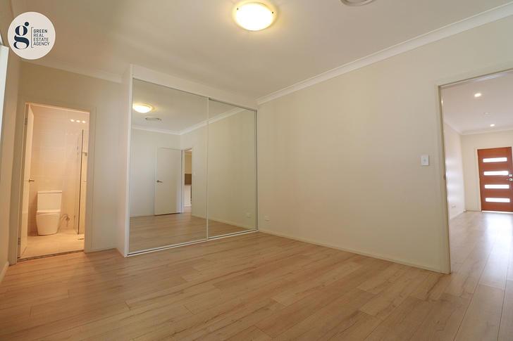 1/825 Victoria Road, Ryde 2112, NSW Villa Photo