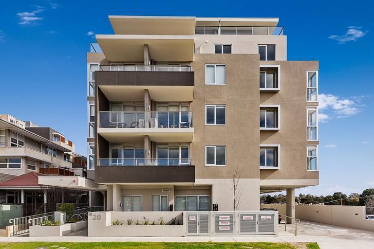 301/20 Poplar  Street, Box Hill 3128, VIC Apartment Photo