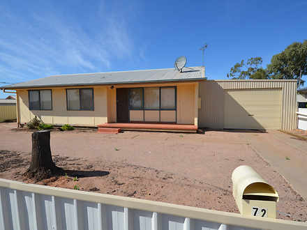 72 Power Crescent, Port Augusta 5700, SA House Photo