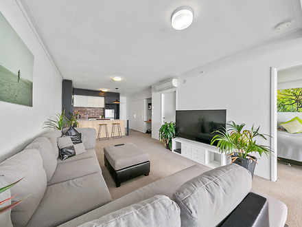 20310/11 Beesley Street, West End 4101, QLD Apartment Photo