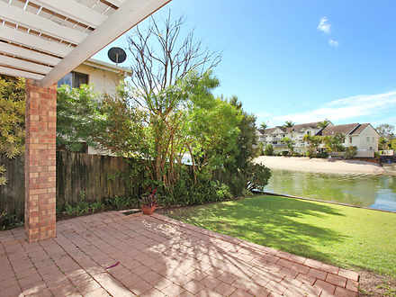 1/14 Woomba Place, Mooloolaba 4557, QLD Unit Photo