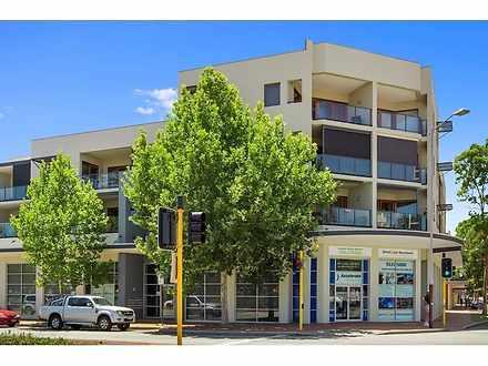 37/150 Stirling Street, Perth 6000, WA Apartment Photo