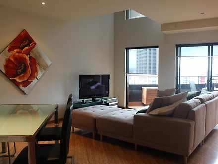 908/251 Hay, East Perth 6004, WA Apartment Photo