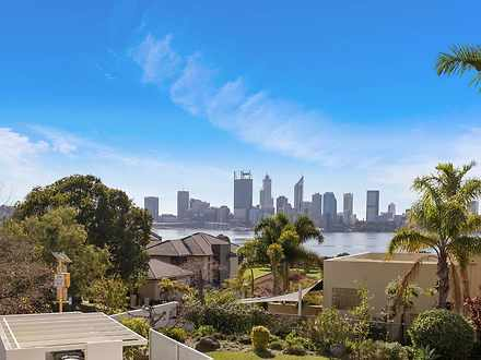 4/12 Forrest Street, South Perth 6151, WA Apartment Photo