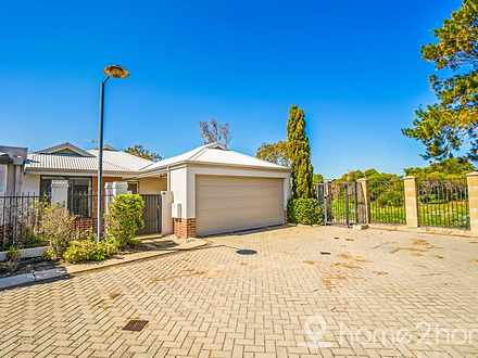 12/36 Epsilon Drive, Rockingham 6168, WA Villa Photo