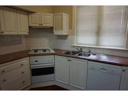 130 Tyler Street, Tuart Hill 6060, WA House Photo