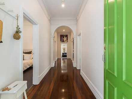 33 Quarry Street, Fremantle 6160, WA House Photo