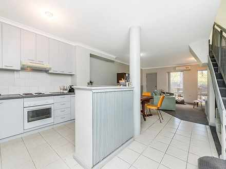 6/28 Oak Lane, West Perth 6005, WA Unit Photo
