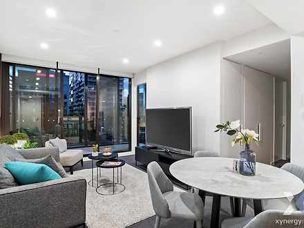 702/555 St Kilda Road, Melbourne 3004, VIC Apartment Photo