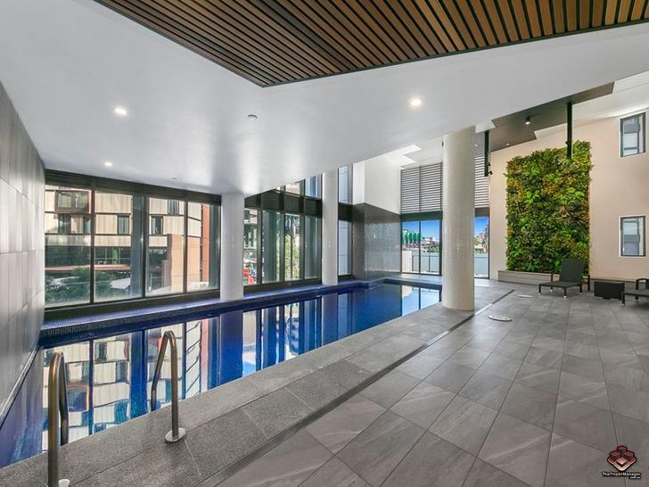 ID:21067098/218 Vulture Street, South Brisbane 4101, QLD Apartment Photo