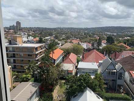 1111/33 Birkley Road, Manly 2095, NSW Unit Photo