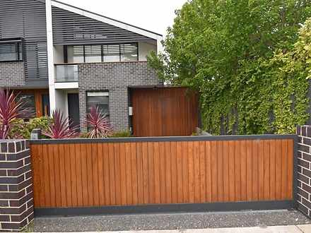 52A North Avenue, Bentleigh 3204, VIC Townhouse Photo