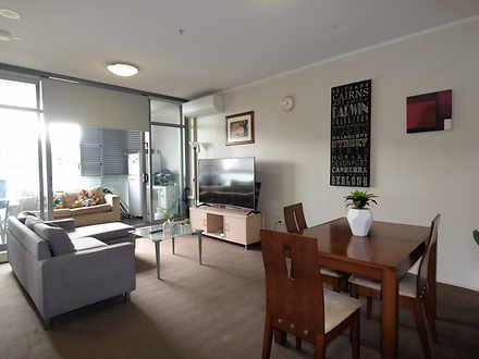 712/747 Anzac Parade, Maroubra 2035, NSW Apartment Photo