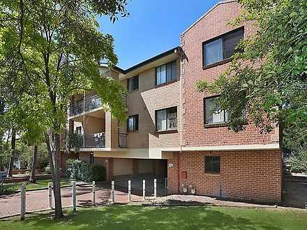 12/14-16 Paton Street, Merrylands 2160, NSW Apartment Photo