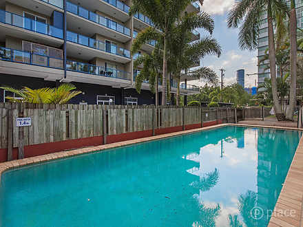10/53 Thorn Street, Kangaroo Point 4169, QLD Apartment Photo