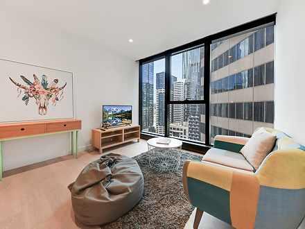 1909/350 Queen Street, Melbourne 3000, VIC Apartment Photo
