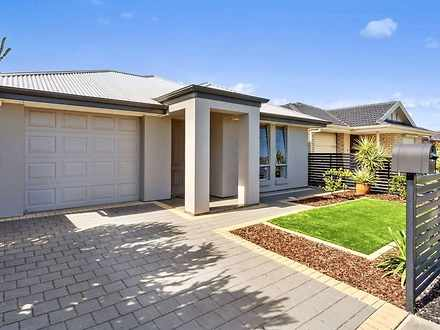 81 Fleming Crescent, Mansfield Park 5012, SA House Photo