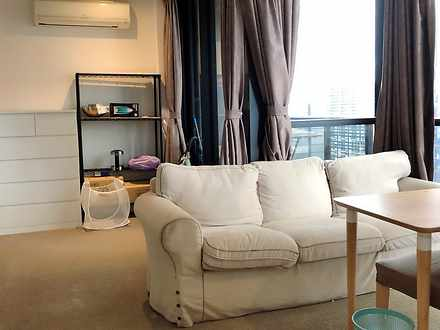 3806/80 A'beckett Street, Melbourne 3000, VIC Apartment Photo