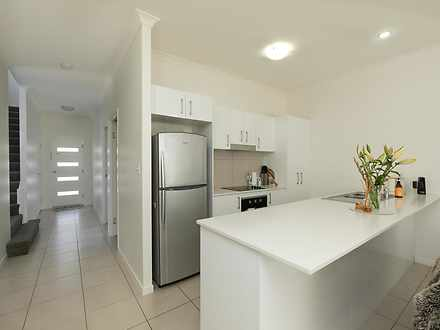 2/2 Heidi Street, Kuluin 4558, QLD Townhouse Photo