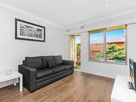 20/68 Cook Road, Centennial Park 2021, NSW Apartment Photo