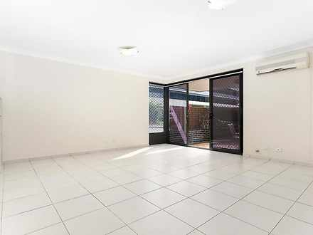 44/49 Henderson Road, Alexandria 2015, NSW Apartment Photo